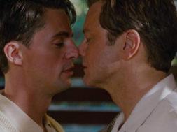 A single man | Gay-Film 2009 — online sehen (deutsch)
