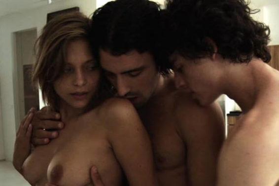American Translation | Gay-Film 2011 — online sehen (deutsch)