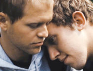 American Vagabond | Film 2013 — online sehen (deutsch)