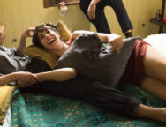 Anker der Liebe | Film 2017 — online sehen