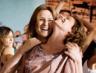 Anni Felici – Barfuß durchs Leben | Film 2013 — online sehen