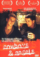 Cowboys & Angels | Film 2003 -- Stream, ganzer Film, Queer Cinema, schwul