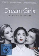 Dream Girls | Lesbische Kurzfilme 2014 -- Stream, ganzer Film, Queer Cinema