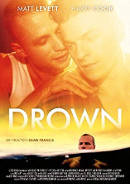 Drown | Film 2014 -- Stream, ganzer Film, Queer Cinema, schwul