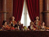 Ein königlicher Tausch | Film 2017 — online sehen
