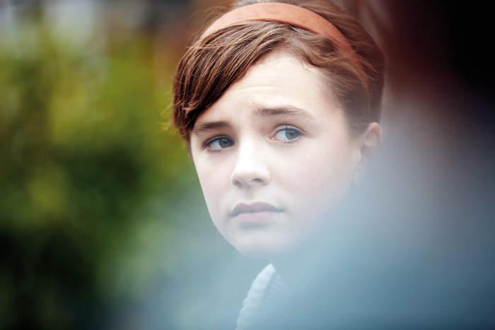 Einfach Charlie | Film 2017 -- Stream, ganzer Film, Queer Cinema, transgender