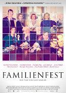Familienfest | Film 2015 -- schwul, Homophobie, Homosexualität im Film, Queer Cinema