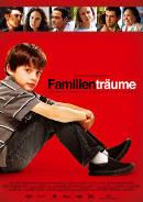 Familienträume | Film 2011 -- Stream, ganzer Film, Queer Cinema, schwul