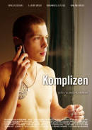 Komplizen | Gay-Film 2009 -- Stream, ganzer Film, Queer Cinema, schwul