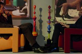 Leid und Herrlichkeit | Film 2019 — online sehen