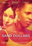 Sand Dollars | Lesben-Film 2014 -- lesbisch, Bisexualität, Prostitution, Homosexualität im Film, Queer Cinema