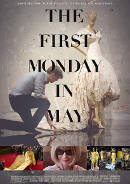 The first monday in may | Film 2016 -- Stream, ganzer Film, Queer Cinema, schwul