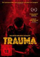 Trauma - Das Böse verlangt Loyalität | Film 2017 -- Stream, ganzer Film, Queer Cinema, lesbisch