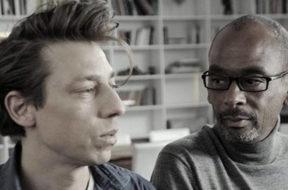 Auf den zweiten Blick | Film 2012 — online sehen (kostenlos)