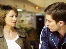 Auf der Suche | Film 2011 — online sehen