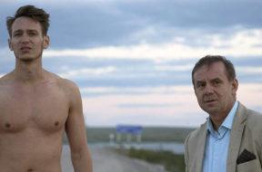 Ausgerechnet Sibirien | Film 2012 — online sehen