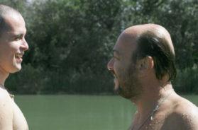 Belated | Film 2013 — online sehen