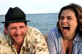 Bestefreunde | Lesben-Film 2014 — online sehen