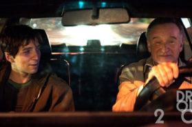 Boulevard | Gay-Film 2014 — online sehen