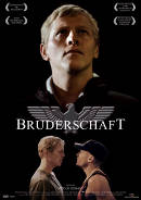 Bruderschaft | Film 2009 -- Stream, ganzer Film, Queer Cinema, schwul