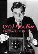 Cecil Beaton - Portraits and Profiles | Buch 2014