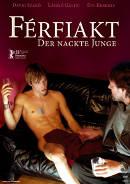 Férfiakt - Der nackte Junge | Film 2006 -- Stream, ganzer Film, Queer Cinema, schwul