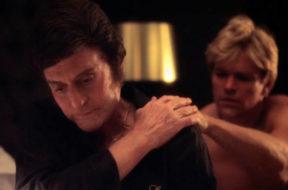 Liberace – Zuviel des Guten ist wundervoll | Gay-Film 2013 — online sehen