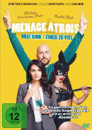 Ménage à trois - Drei sind (k)einer zu viel | Film 2017 -- Stream, ganzer Film, Queer Cinema, Bisexualität