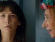 Mrs. Mills von nebenan | Film 2018 — online sehen