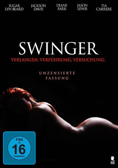 Swinger - Komm, spiel mit uns! | Film 2017 -- Stream, ganzer Film, Queer Cinema, lesbisch