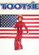 Tootsie | Film 1982 -- Stream, ganzer Film, Queer Cinema, Travestie