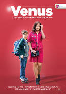 Venus | Film 2017 -- Stream, ganzer Film, Queer Cinema, transgender