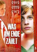 Was am Ende zählt | Film 2007 -- Stream, ganzer Film, Queer Cinema, lesbisch