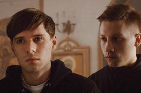 Acid   Film 2018 — online sehen