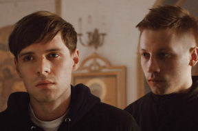 Acid | Film 2018 — online sehen