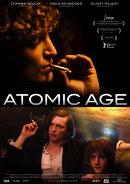 Atomic Age | Film 2012 -- Stream, ganzer Film, Queer Cinema, schwul
