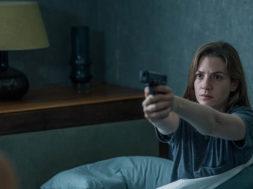 Aus nächster Distanz | Film 2017 — online sehen