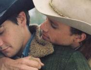 Brokeback Mountain | Gay-Film 2005 — online sehen