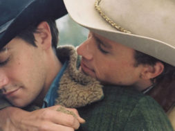 Brokeback Mountain | Gay-Film 2005 — online sehen