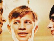 Cabaret | Gay-Film 1972 — online sehen