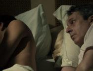 Caracas, eine Liebe | Gay-Film 2015 — online sehen