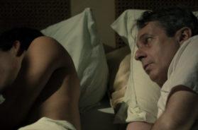 Caracas, eine Liebe   Gay-Film 2015 — online sehen