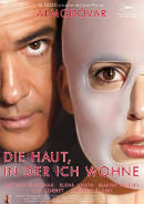 Die Haut in der ich wohne | Film 2011 -- Stream, ganzer Film, Queer Cinema, transgender