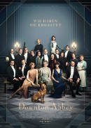 Downton Abbey | Film 2019 -- Stream, ganzer Film, Queer Cinema, schwul