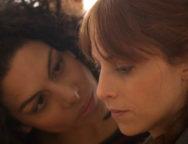 Eva und Candela | Film 2018 — online sehen