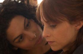 Eva und Candela   Film 2018 — online sehen