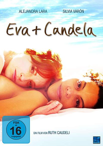 Eva und Candela | Film 2018 -- Stream, ganzer Film, Queer Cinema, lesbisch