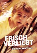 Frisch verliebt - Schwule Kurzfilme | 2014 -- Stream, ganzer Film, Queer Cinema