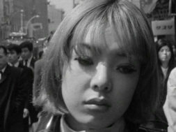 Funeral Parade of Roses | Film 1969 — online sehen