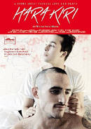 Hara Kiri | Film 2016 -- Stream, ganzer Film, Queer Cinema, schwul